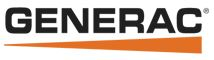 We offer quality products by Generac