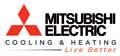We offer quality products by Mitsubishi